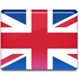Φροντιστήριο Αγγλικών Κορωπί