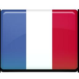 Φροντιστήριο Γαλλικών Κορωπί
