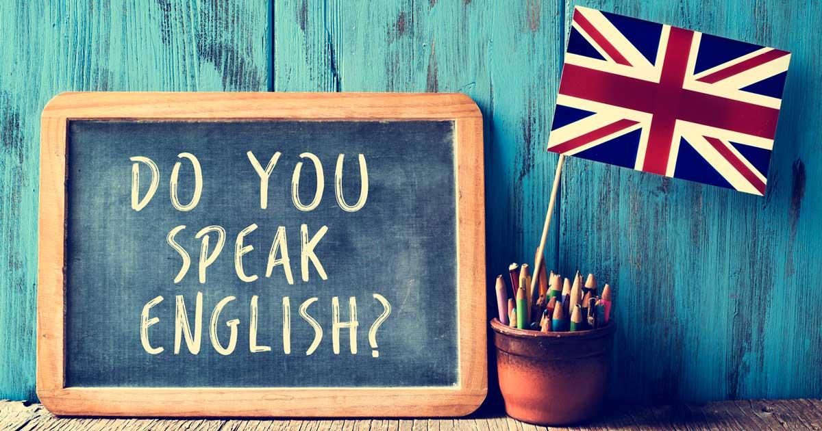 Επίπεδα - Τάξεις Αγγλικών