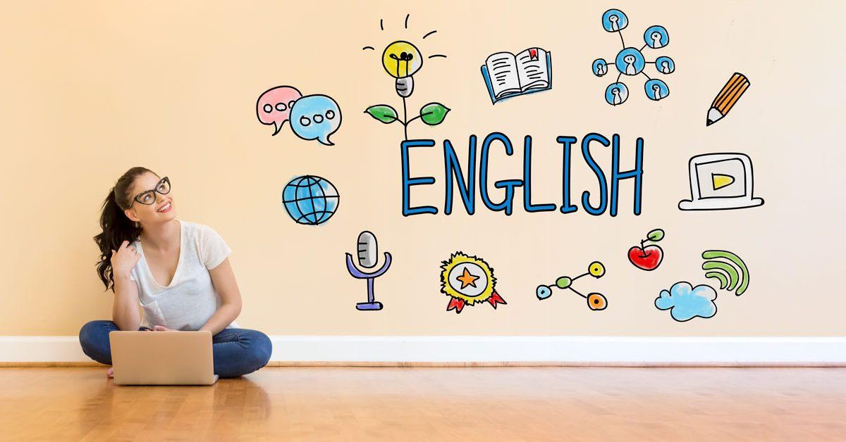 Τα 7 Σπουδαιότερα Κριτήρια Επιλογής Κέντρου Ξένων Γλωσσών