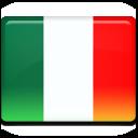 Φροντιστήριο Ιταλικών Κορωπί